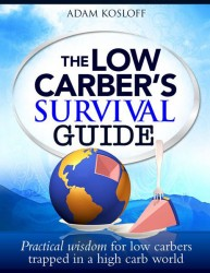 Low-Carbers-Survival-Guide