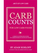 Carb Counts for Low Carb Foods