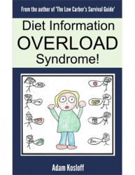 Diet-Information-Overload-Syndrome