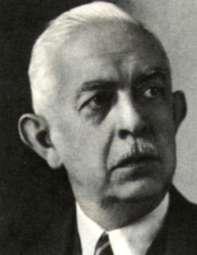 Gustav_von_Bergmann
