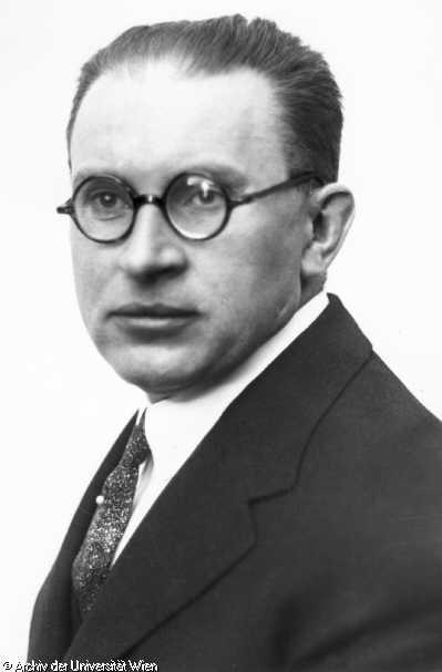 Julius-Bauer