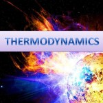 3 Experts in Thermodynamics  Bust a Common Misconception about Why We Get Fat