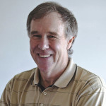 Help Tim Noakes Fight the Good Fight in South Africa – It Will Literally Take 5 Seconds of Your Time!